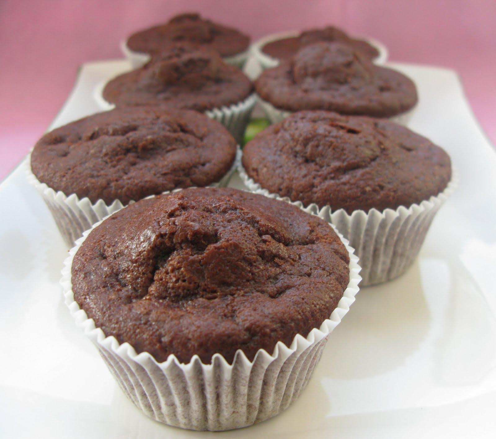 browni muffin tarifi oktay usta